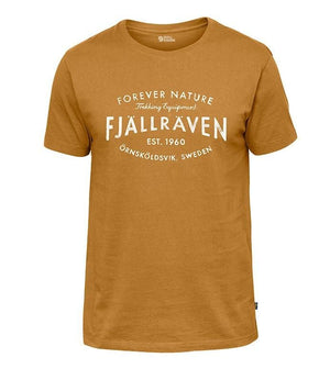 Men's Fjallraven Est. 1960 T-shirt