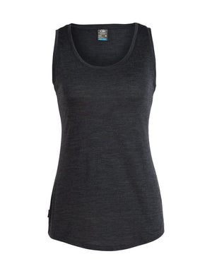 Women's Sphere Tank