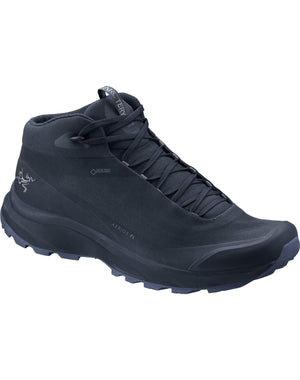 Men's Aerios FL Mid GTX Shoe