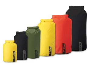 Sealline Baja 30L Dry Bag