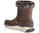 106778 - Women's Borealis Mid WP Boot