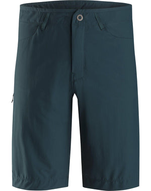 "Men's 11"" Creston Short"