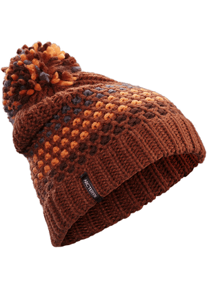 Women's Fernie Toque