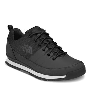Men's Back-To-Berkeley Low Am Shoe
