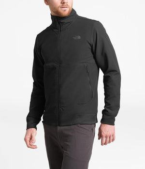 Men's Tekno Ridge Full Zip