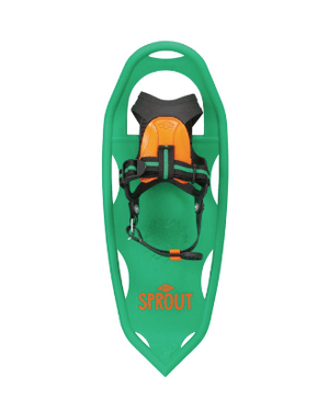 Sprout 17'' Kid's Snowshoes