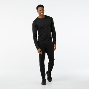 Men's Long-Sleeve Merino 150 Base Layer Shirt