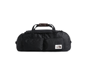 Berkeley Duffel Large