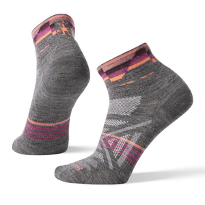 Women's Outdoor Ultra Light Mini Socks