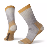 Men's Work Heavy Crew Sock