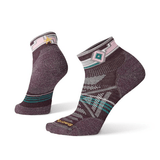 Women's Outdoor Light Mini Socks