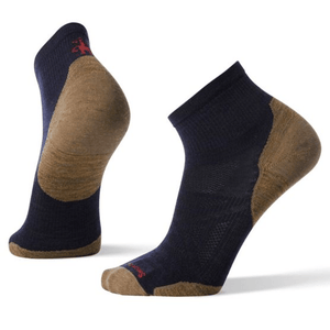 Men's Outdoor Ultra Light Mini Socks