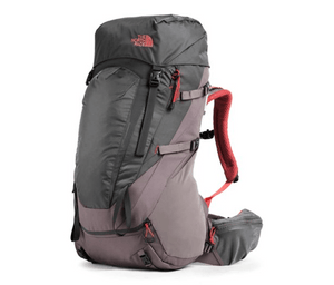 Women's Terra 40 Backpack