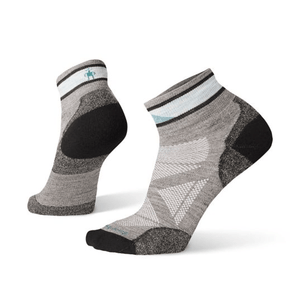 Women's Approach Mini Socks