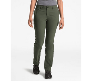Womens Wandur Hike Pants