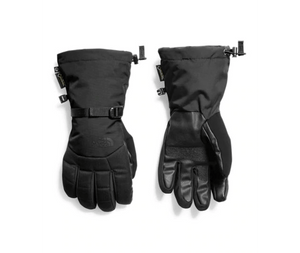 Men's Montana Etip Gore-Tex Glove