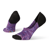 Women's Curated No Show Socks