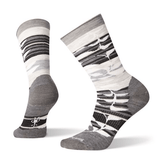 Women's Pressure Free Palm Crew Sock