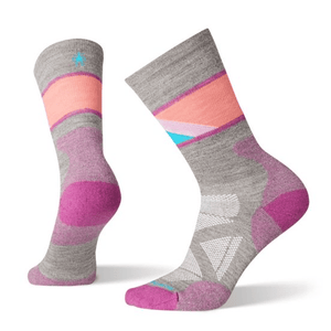 Women's Approach Crew Socks