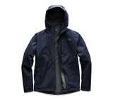 Men's Dryzzle Jacket
