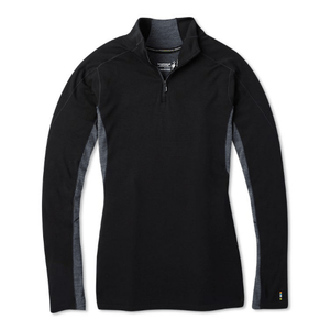 Women's Merino Sport 250 Long-Sleeve 1/4 Zip