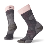 Women's Pro Outdoor Light Crew Socks