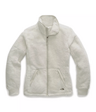 Women's Campshire Full-Zip