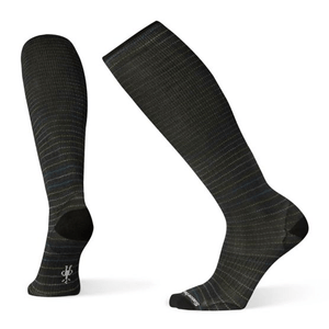 Men's Compression OTC Sock