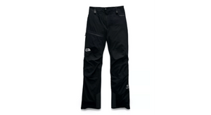 Men's Summit L5 LT Futurelight Pant - Regular