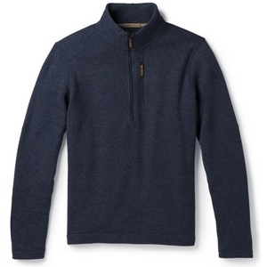 Men's Hudson Trail HZ Sweater