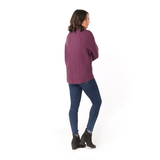 Women's Spruce Creek Sweater