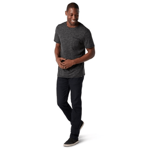 Men's Everyday Exploration Pocket Tee