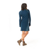 Women's Spruce Creek Sweater Dress