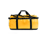 Base Camp Duffel - X-Large