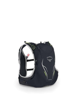 Duro 6 Vest-Pack with 1.5L Reservoir