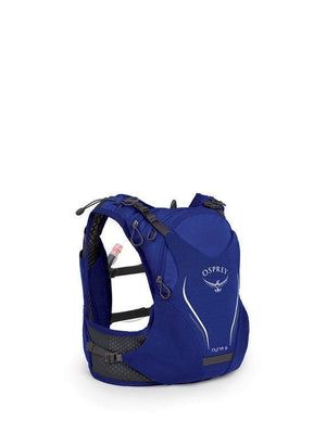Dyna 6 Vest-Pack with 1.5L Reservoir
