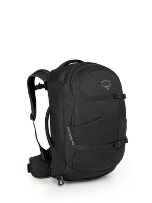 Farpoint 40 Backpack