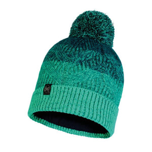 Knitted & Polar Hat Masha