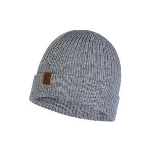 Knitted Kort Hat