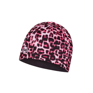 Microfiber & Polar Hat Jr.
