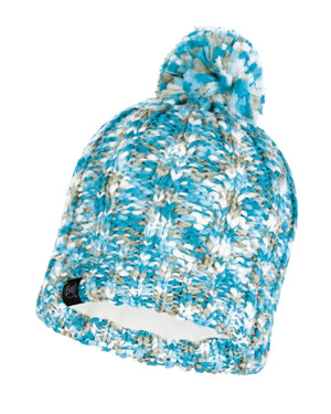 Knitted & Polar Livy Hat