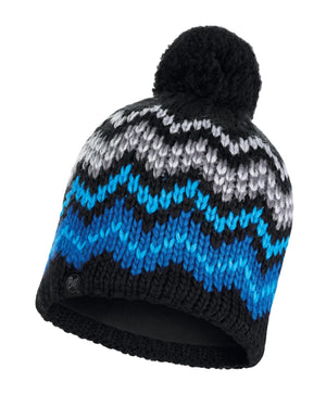 Knitted & Polar Danke Hat