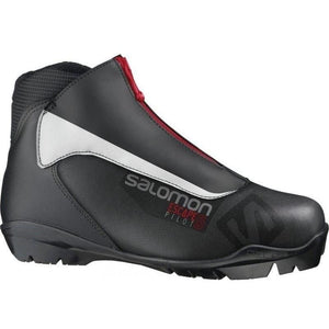 Escape 5 Pilot Ski Boot