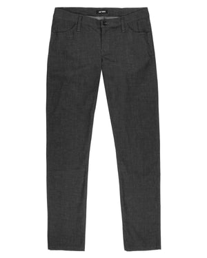 Women's A2B Commuter Pant