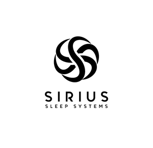 Sirius Sleeper