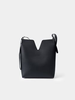 Véronique Tote - Black
