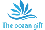 The Ocean Gifts is an online marketplace