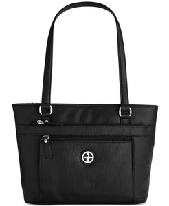 Giani Bernini Pebble Tote