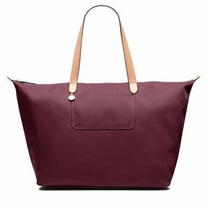 Radley London Pocket Essentials Tote