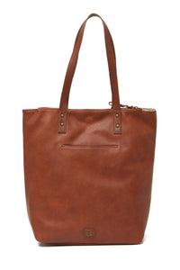 The Sak Day Tripper Ashland Leather Tote bag